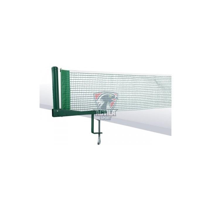 Plasă/Suport Tenis Masă Giant Dragon