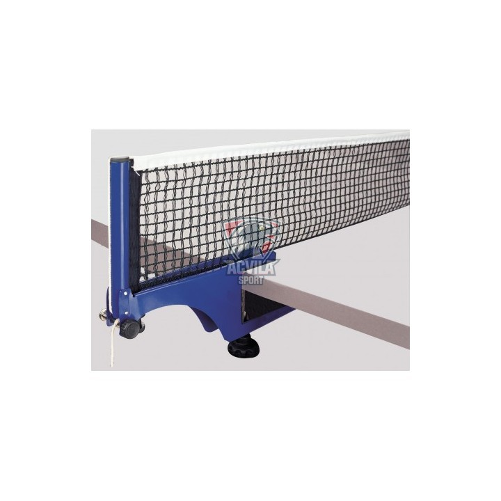 Plasă/Suport Tenis de Masă Giant Dragon