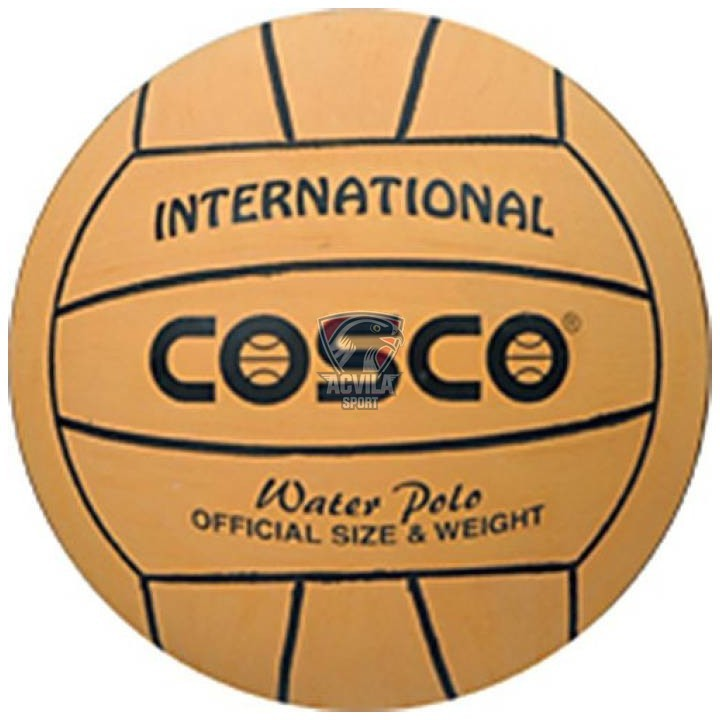 Minge Polo pe Apă COSCO International nr.5
