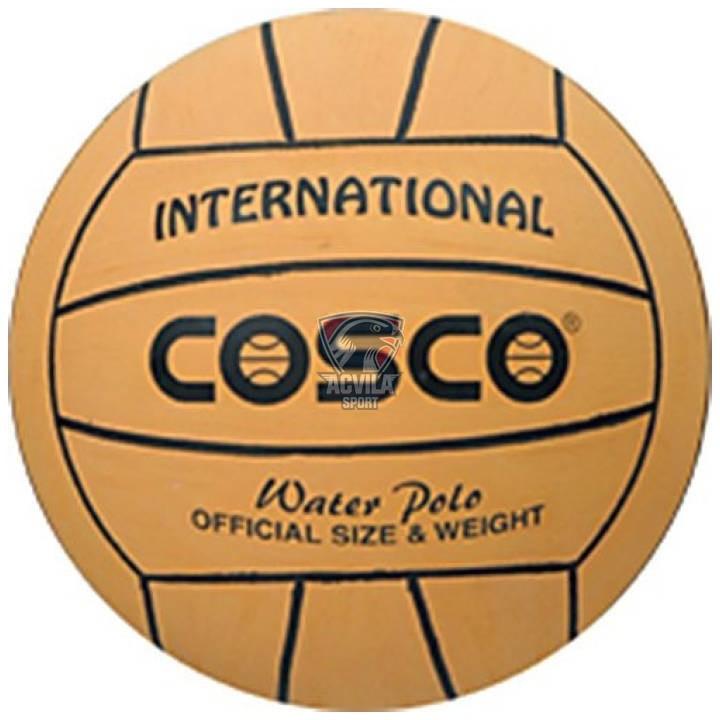 photo Мяч для водного поло COSCO International №5