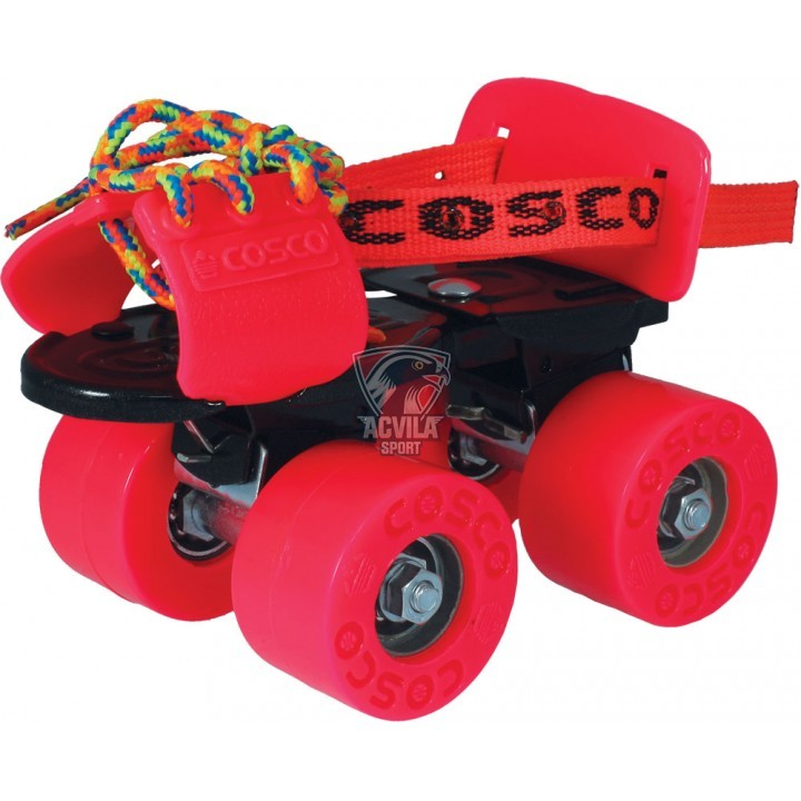 Role COSCO Zoomer Junior