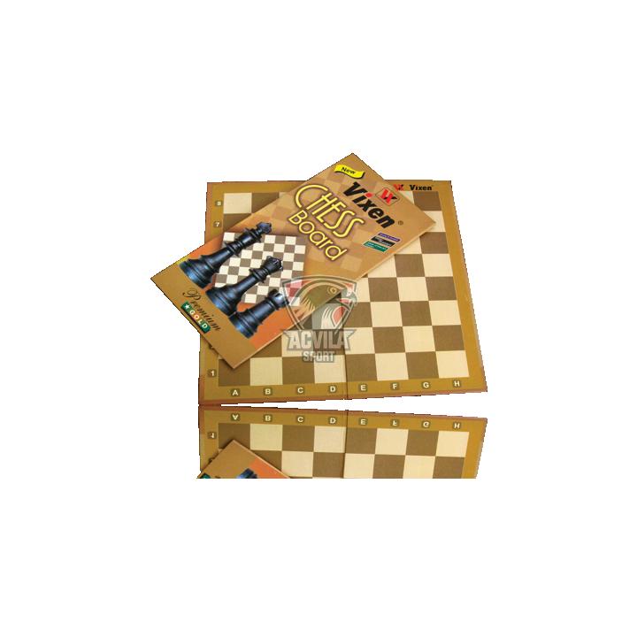 photo Шахматная доска VIXEN Premium Gold