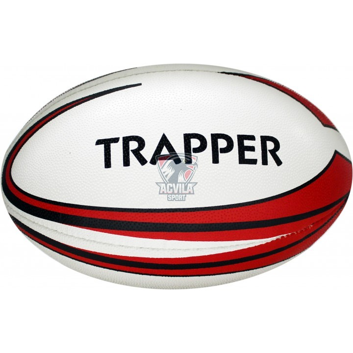 Minge Rugby COSCO Trapper nr.5