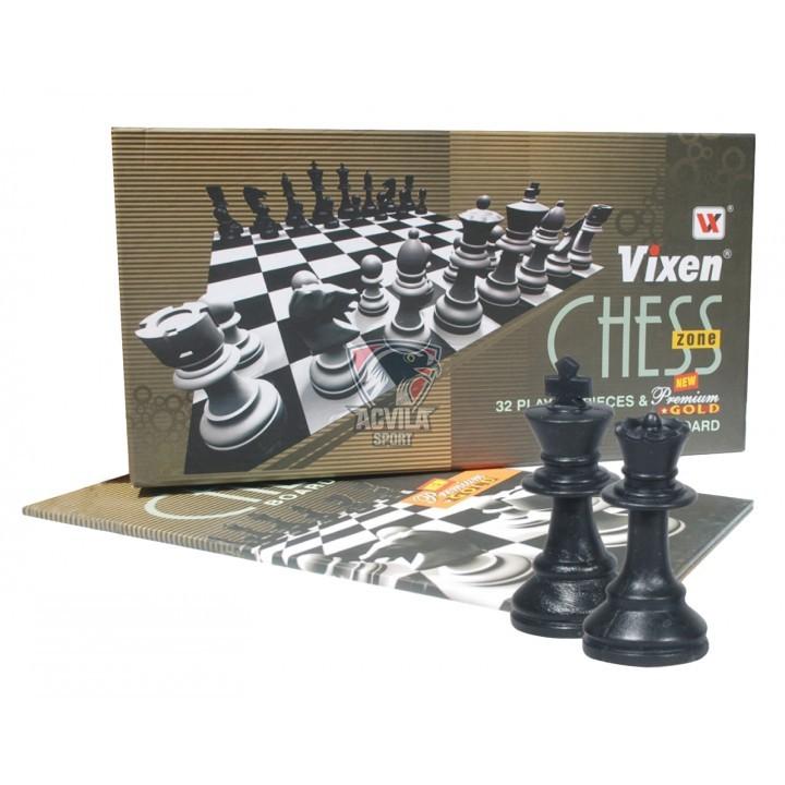 Set Șah VIXEN Zone Premium
