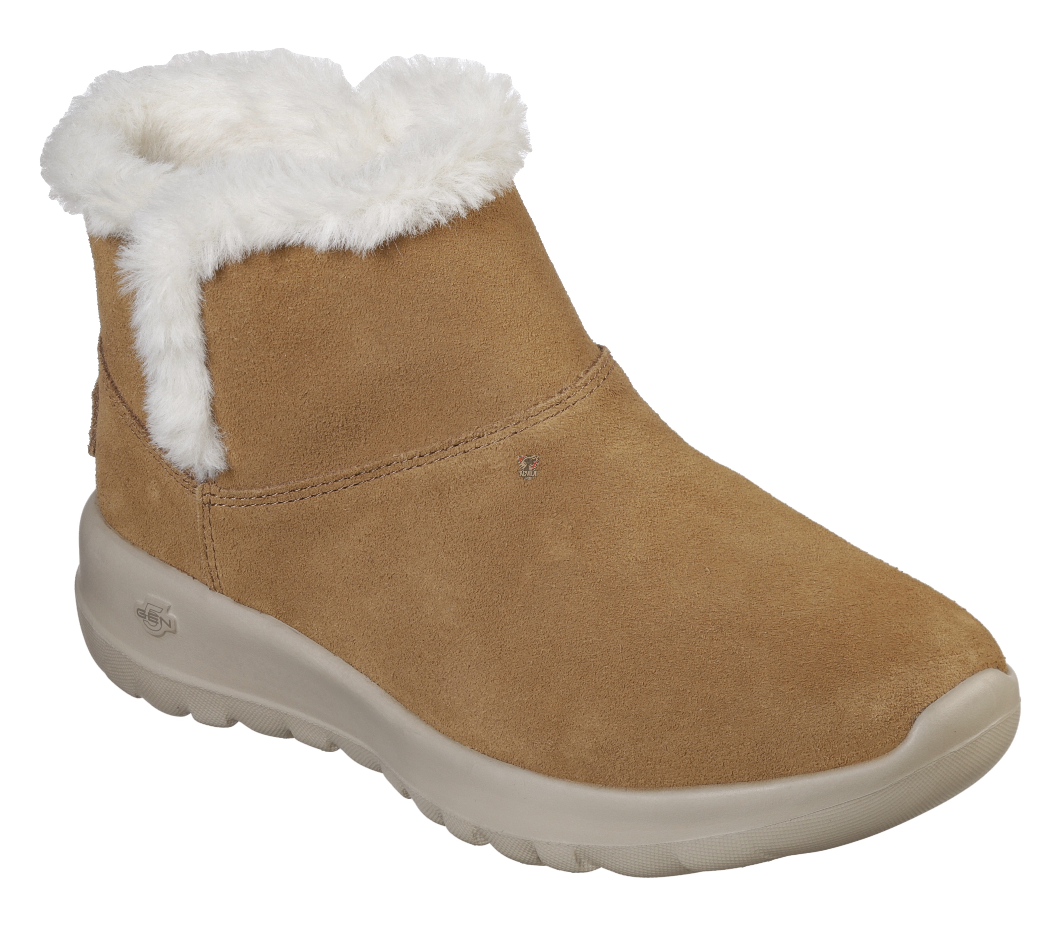 photo 0 Женская обувьSKECHERS ON-THE-GO JOY - BUNDLE UP
