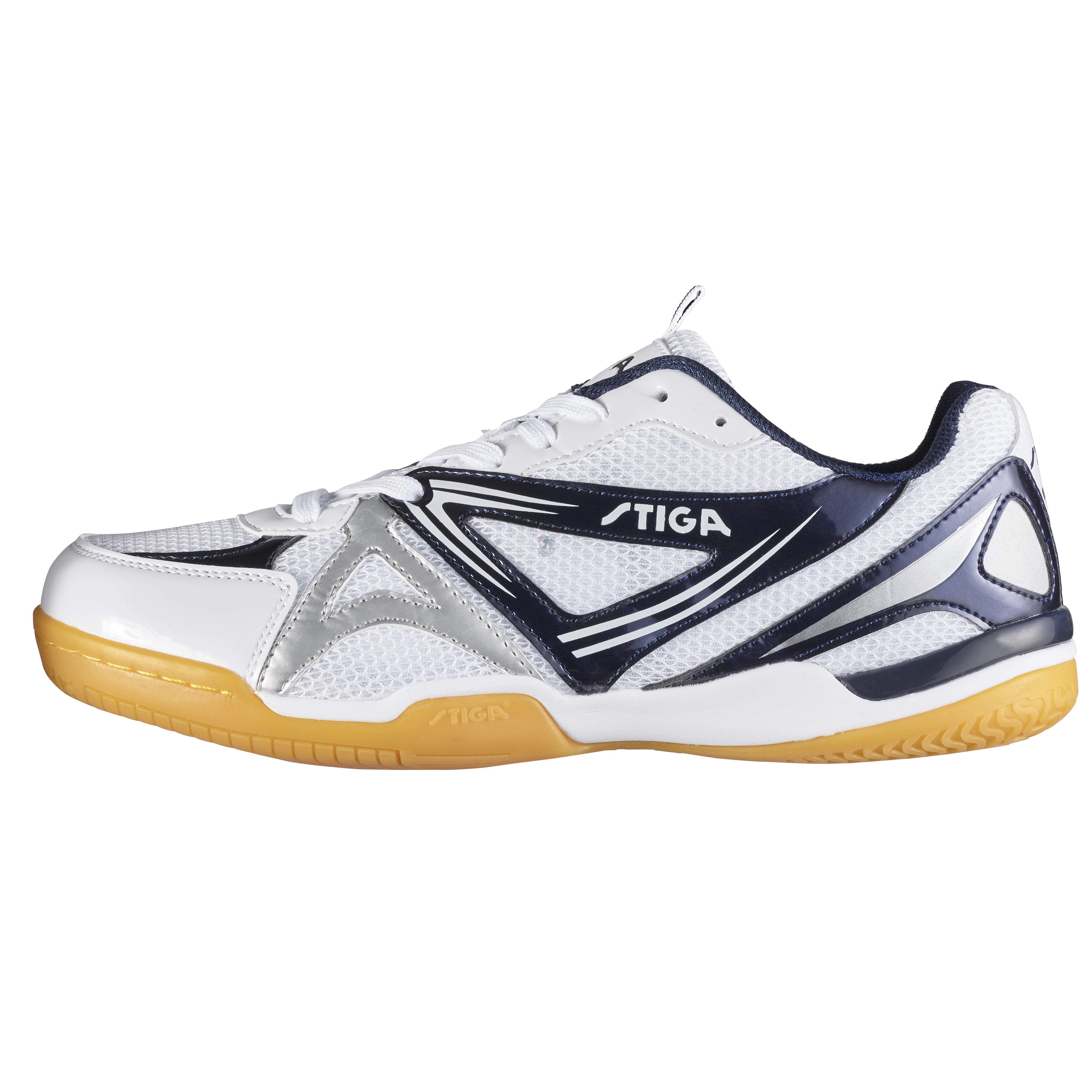 photo 1 Pantofi Tenis de Masă Stiga Instinct II