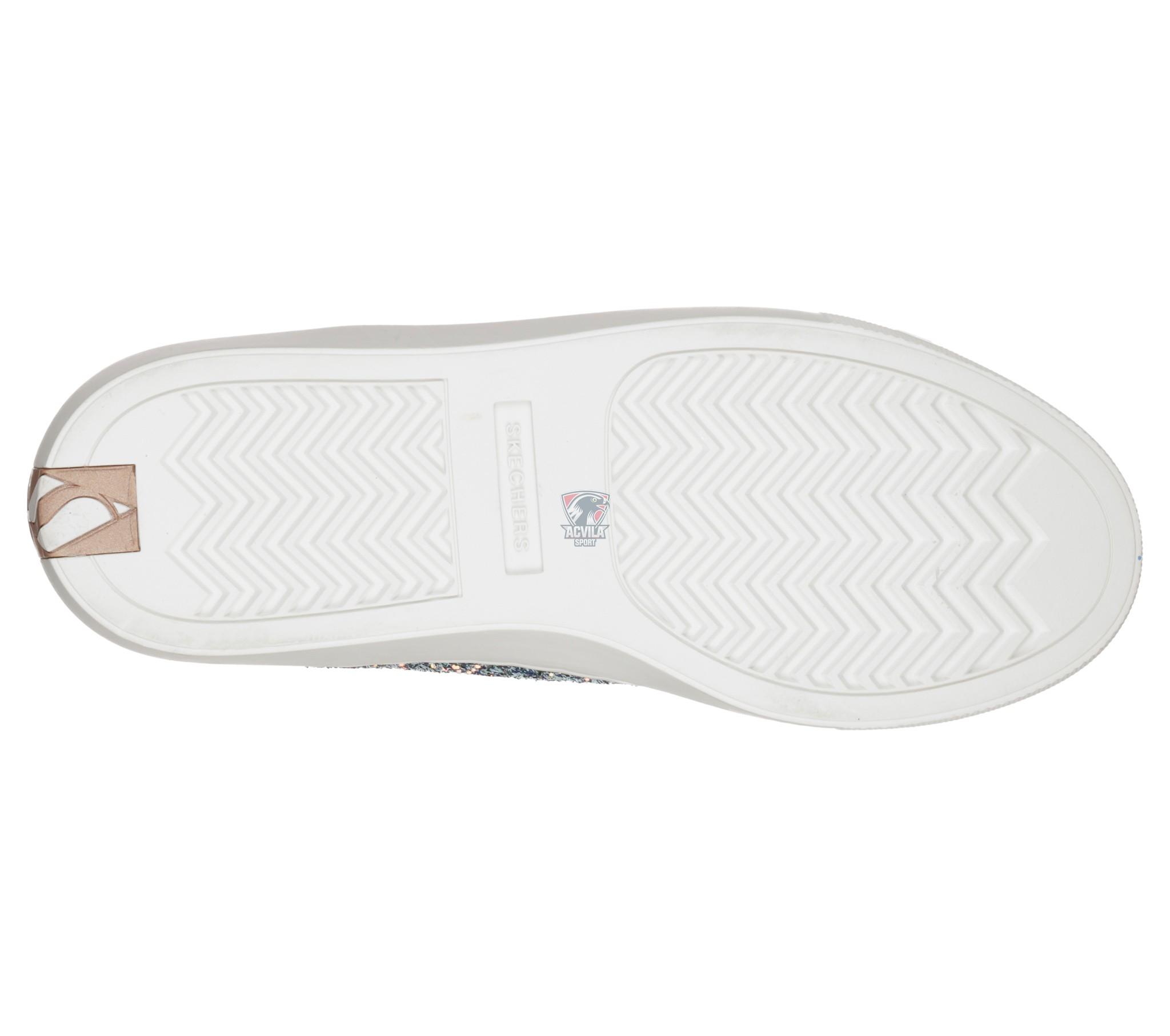 photo 4 Женская обувь SKECHERS SIDE STREET- NIGHT LIFE