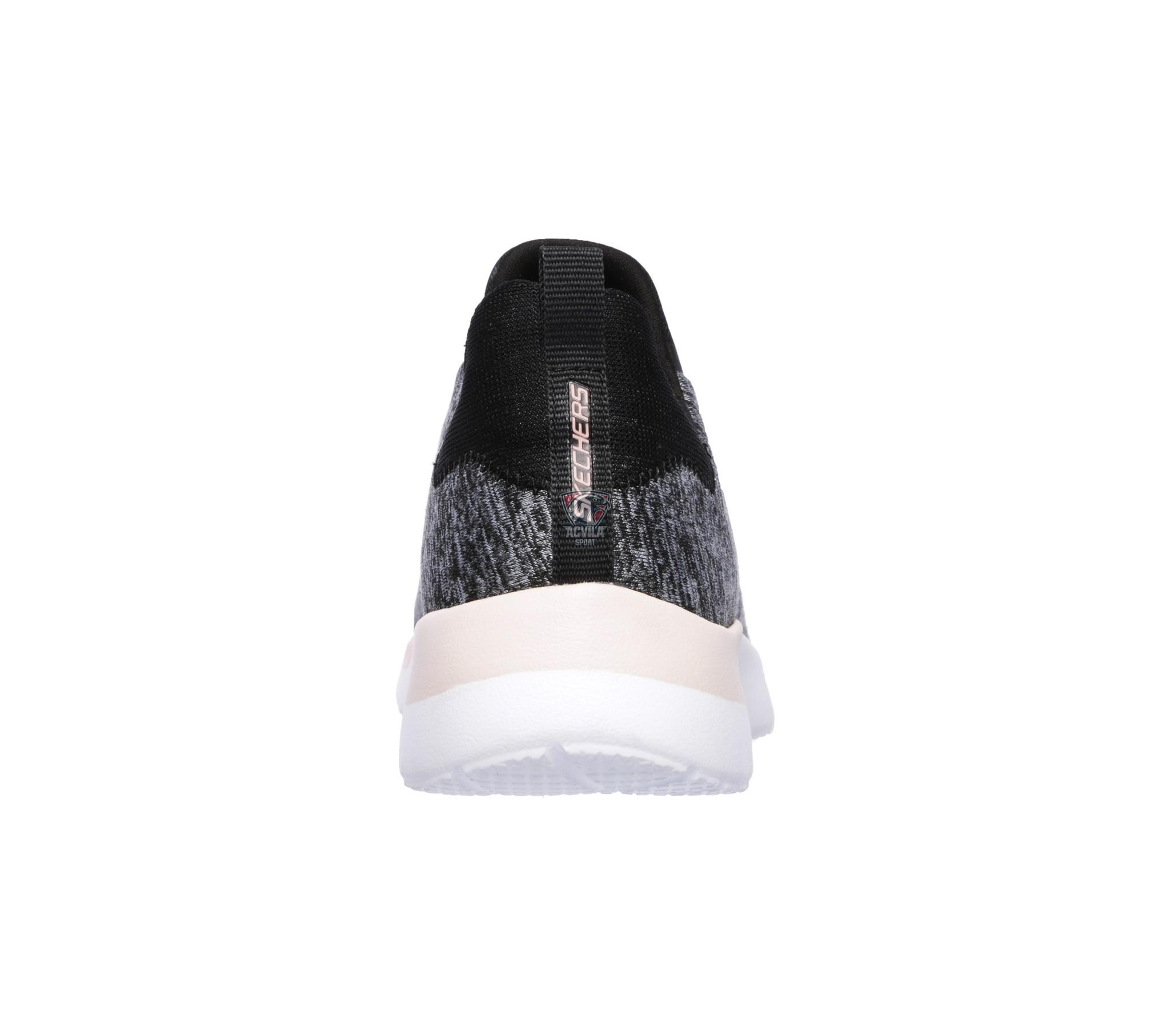 photo 11 Женская спортивная обувь SKECHERS DYNAMIGHT - BREAKTHROUGH