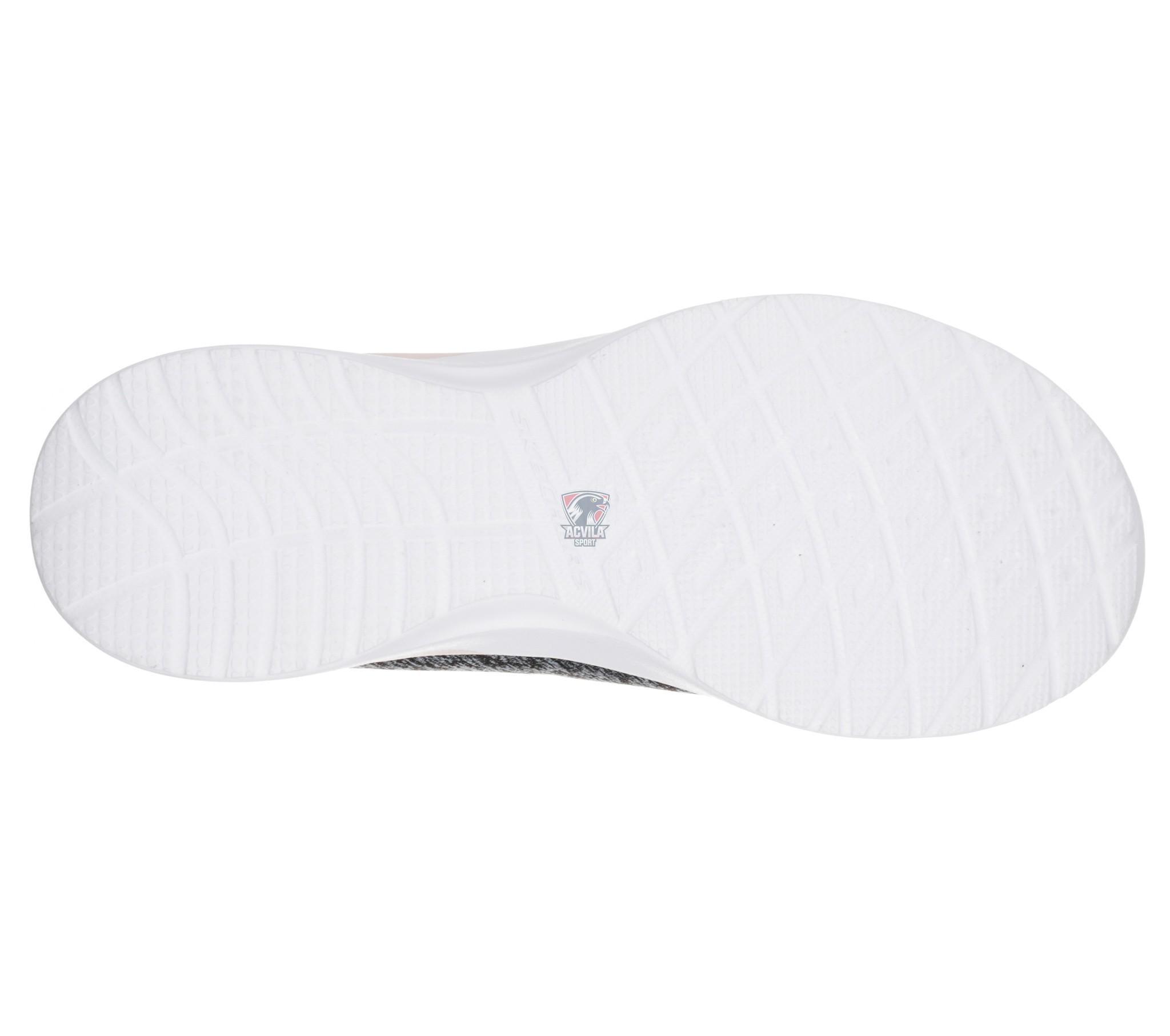 photo 9 Женская спортивная обувь SKECHERS DYNAMIGHT - BREAKTHROUGH