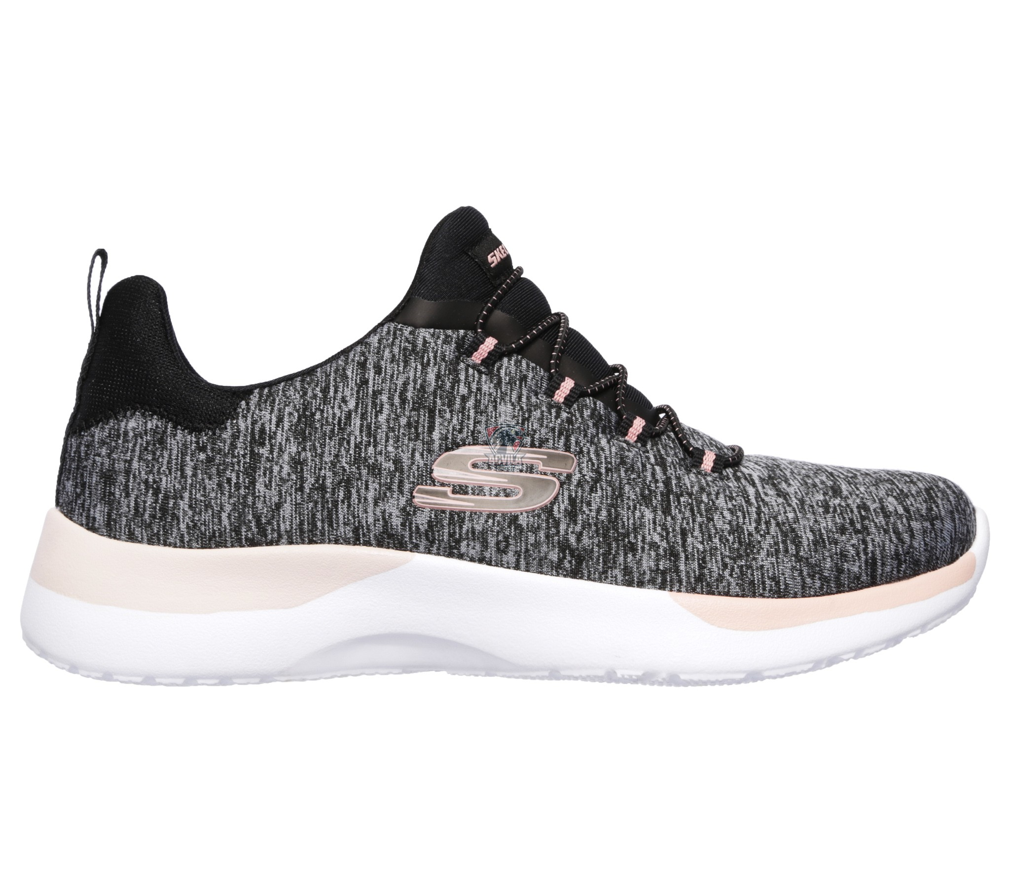 photo 8 Женская спортивная обувь SKECHERS DYNAMIGHT - BREAKTHROUGH