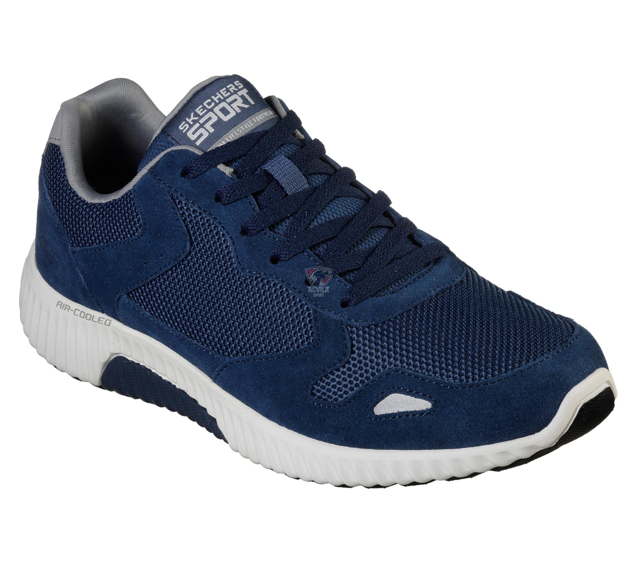 photo 0 Спортивная обувь SKECHERS PAXMEN
