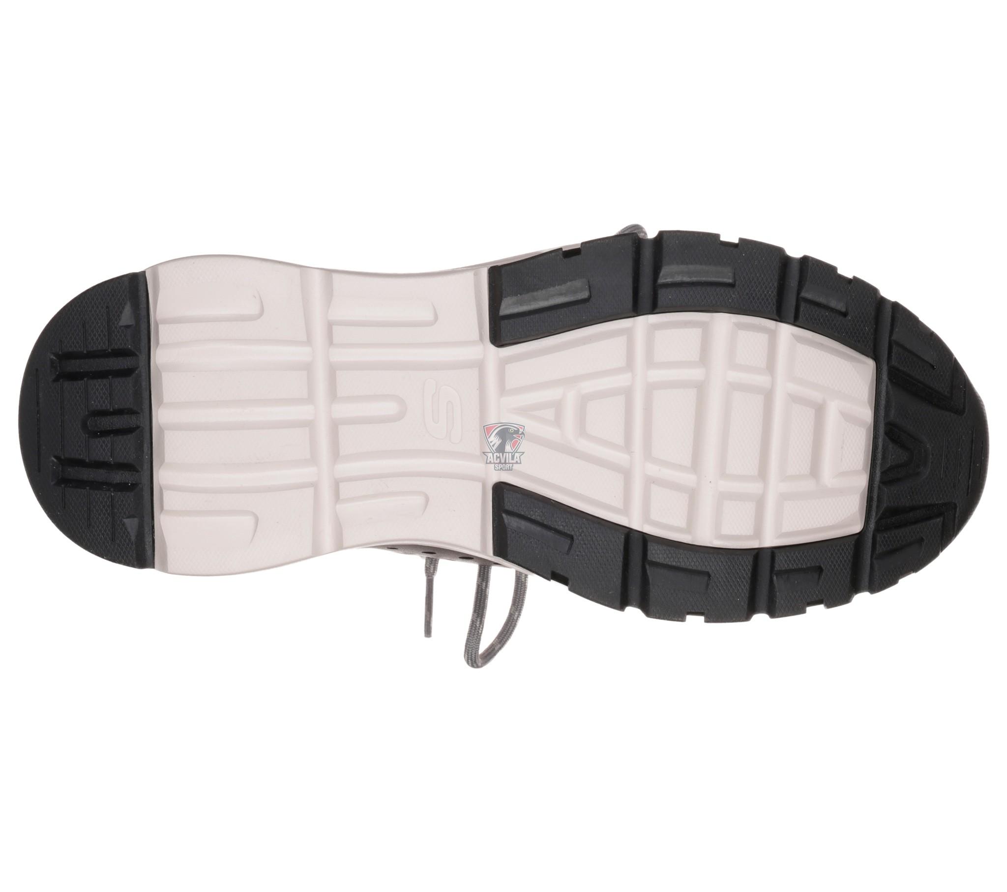 photo 8 Спортивная обувь SKECHERS RELVEN VELTON