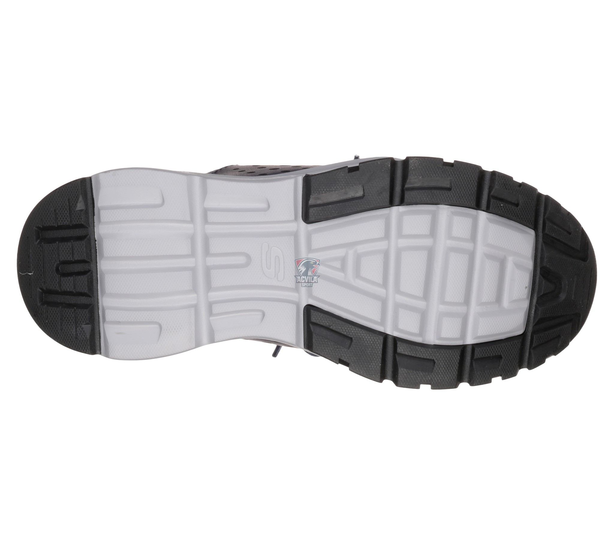 photo 2 Спортивная обувь SKECHERS RELVEN VELTON