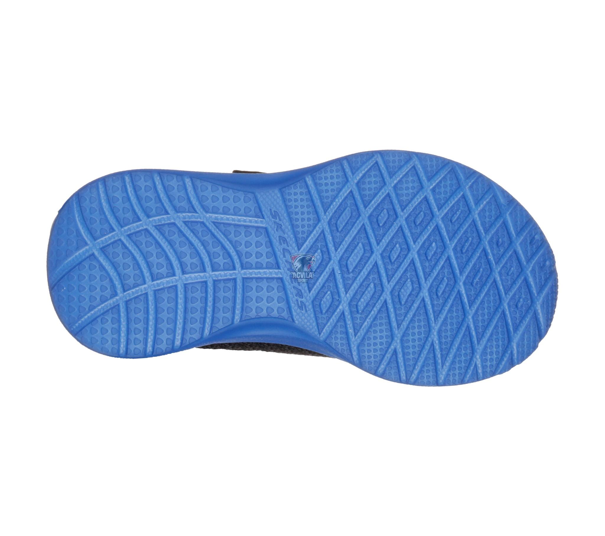 photo 8 Спортивная детская обувь SKECHERS DYNAMIGHT ULTRA TORQUE