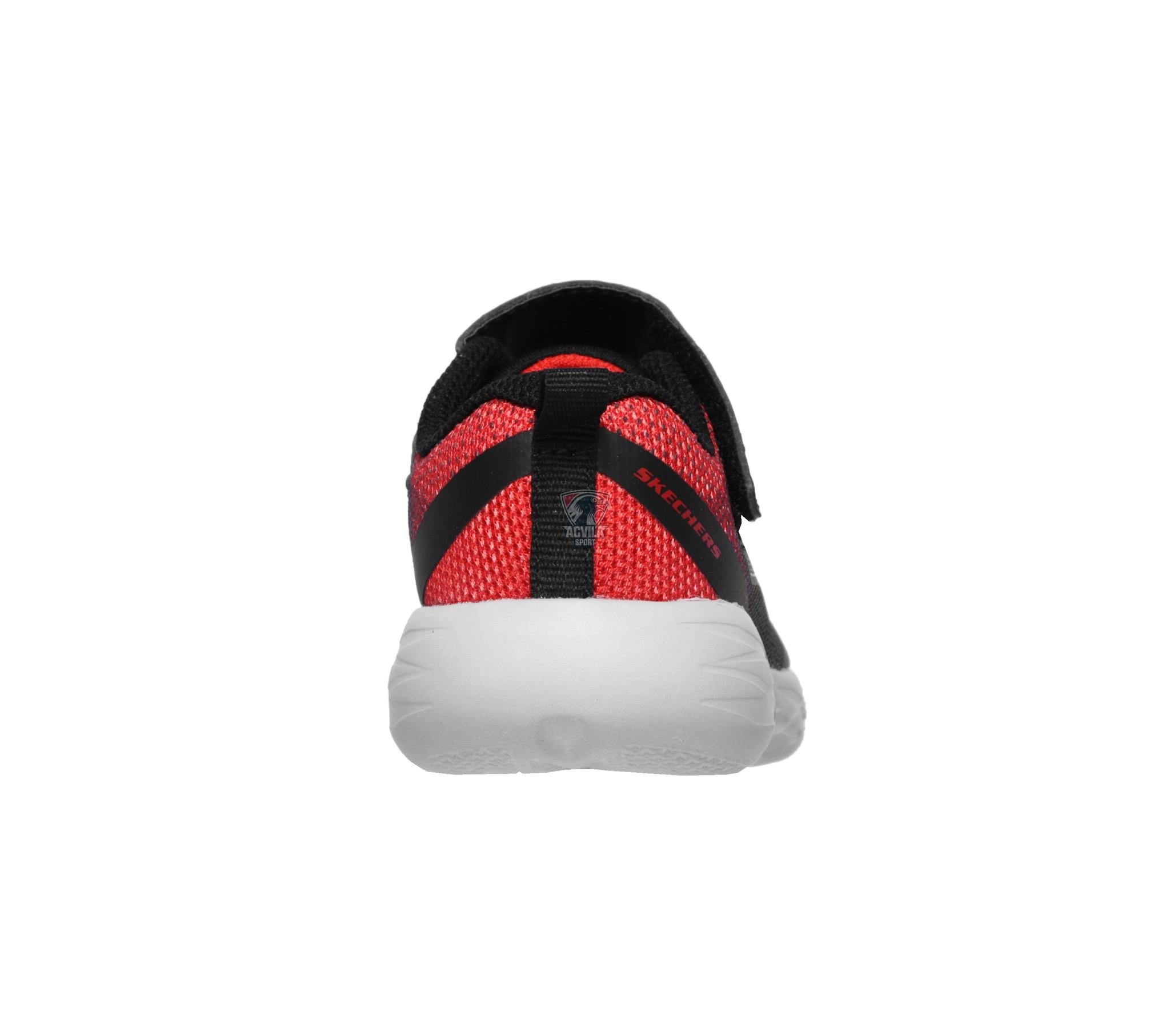 photo 4 Спортивная детская обувь SKECHERS GO RUN FARROX