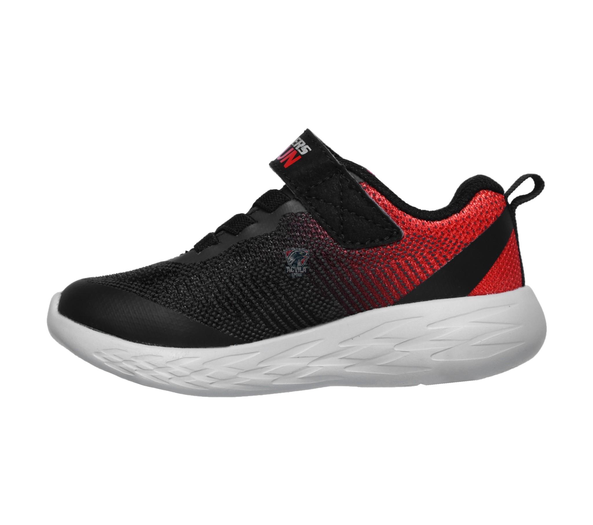 photo 6 Спортивная детская обувь SKECHERS GO RUN FARROX