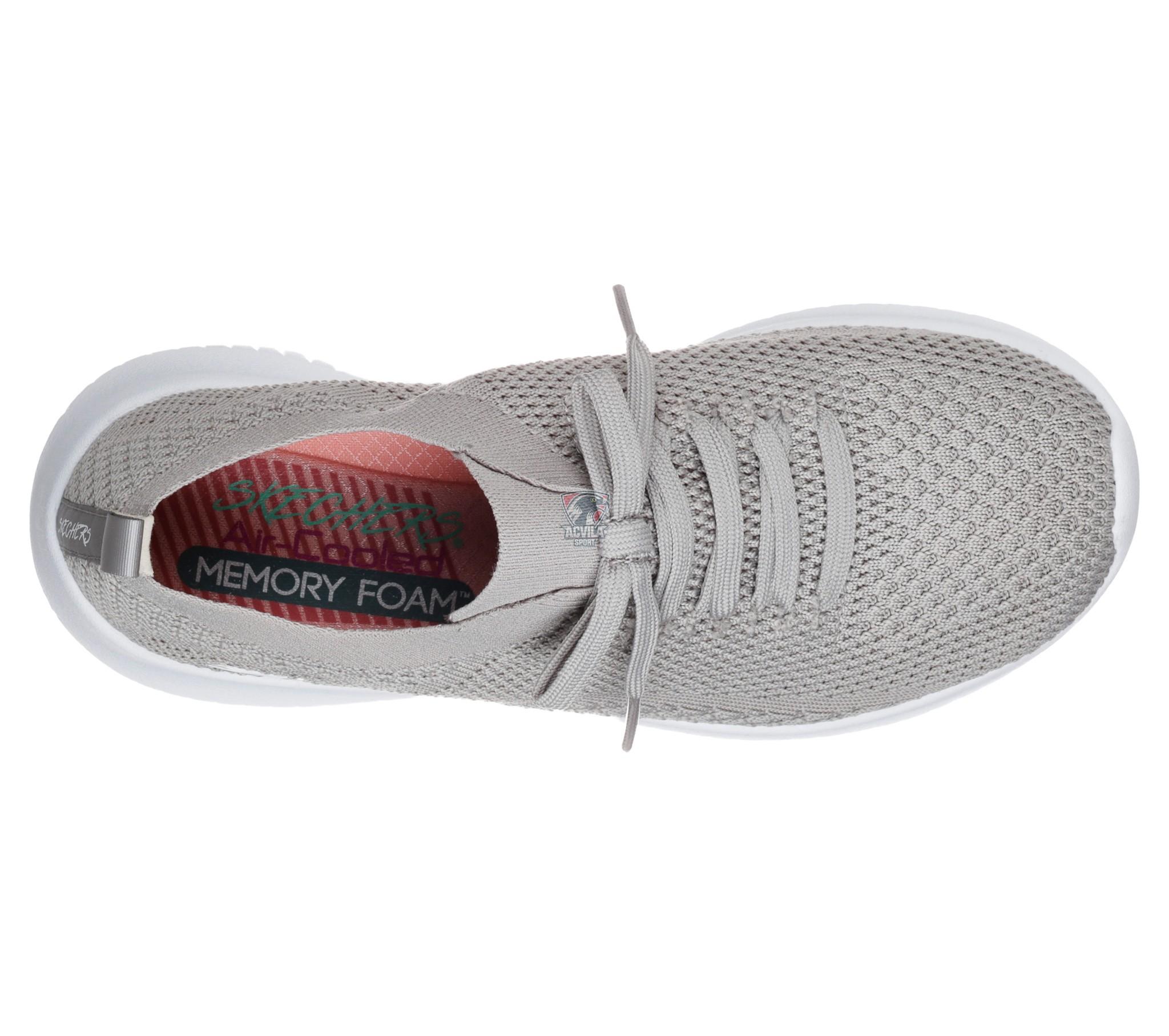 photo 6 Женская обувь SKECHERS ULTRA FLEX STATEMENTS