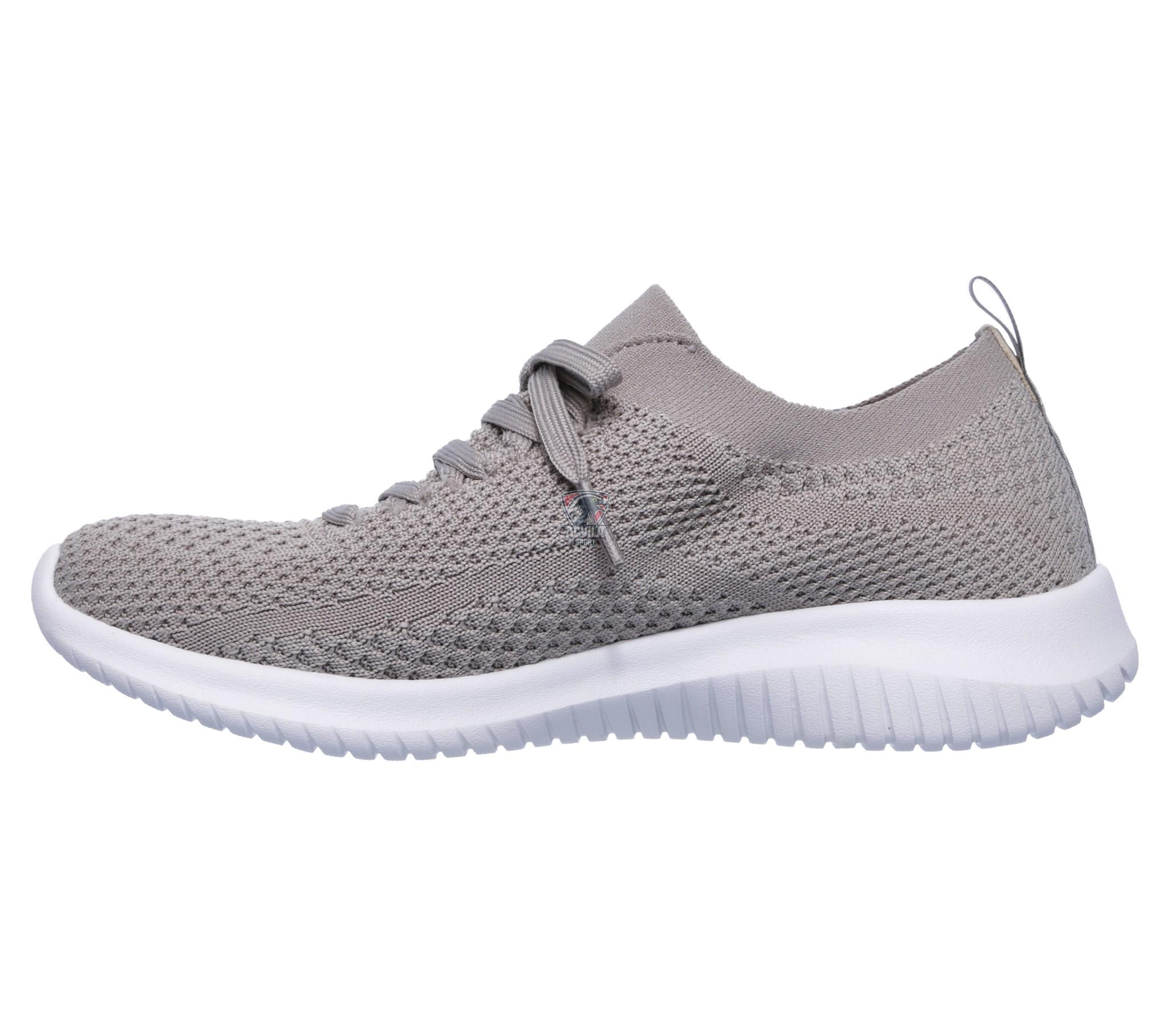 photo 7 Женская обувь SKECHERS ULTRA FLEX STATEMENTS