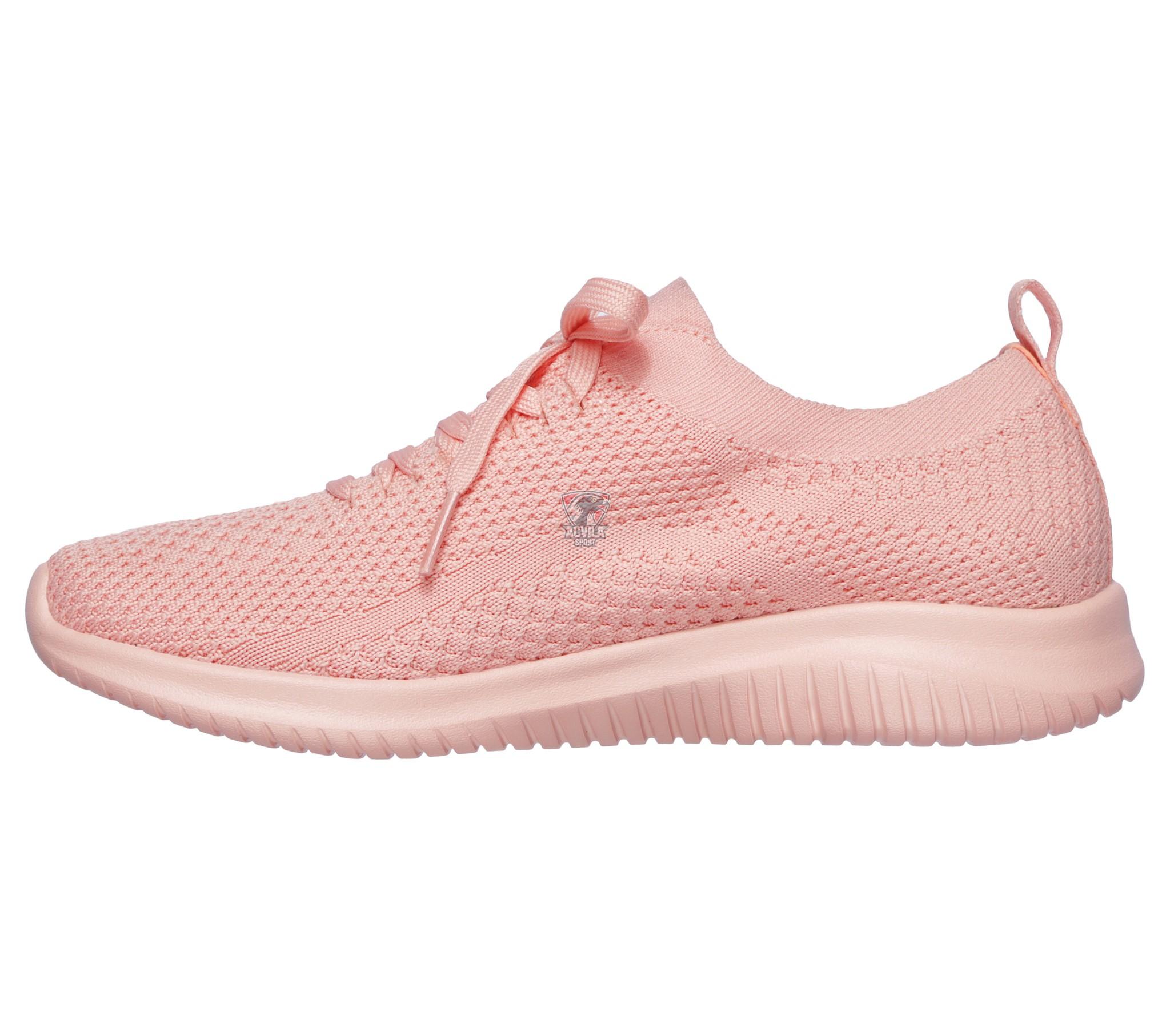 photo 7 Спортивная обувь SKECHERS ULTRA FLEX PASTEL PARTY