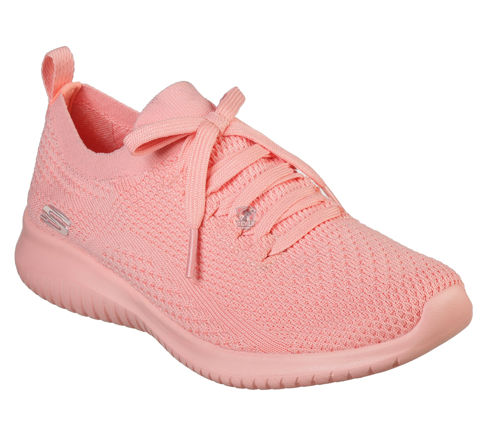 photo 9 Спортивная обувь SKECHERS ULTRA FLEX PASTEL PARTY
