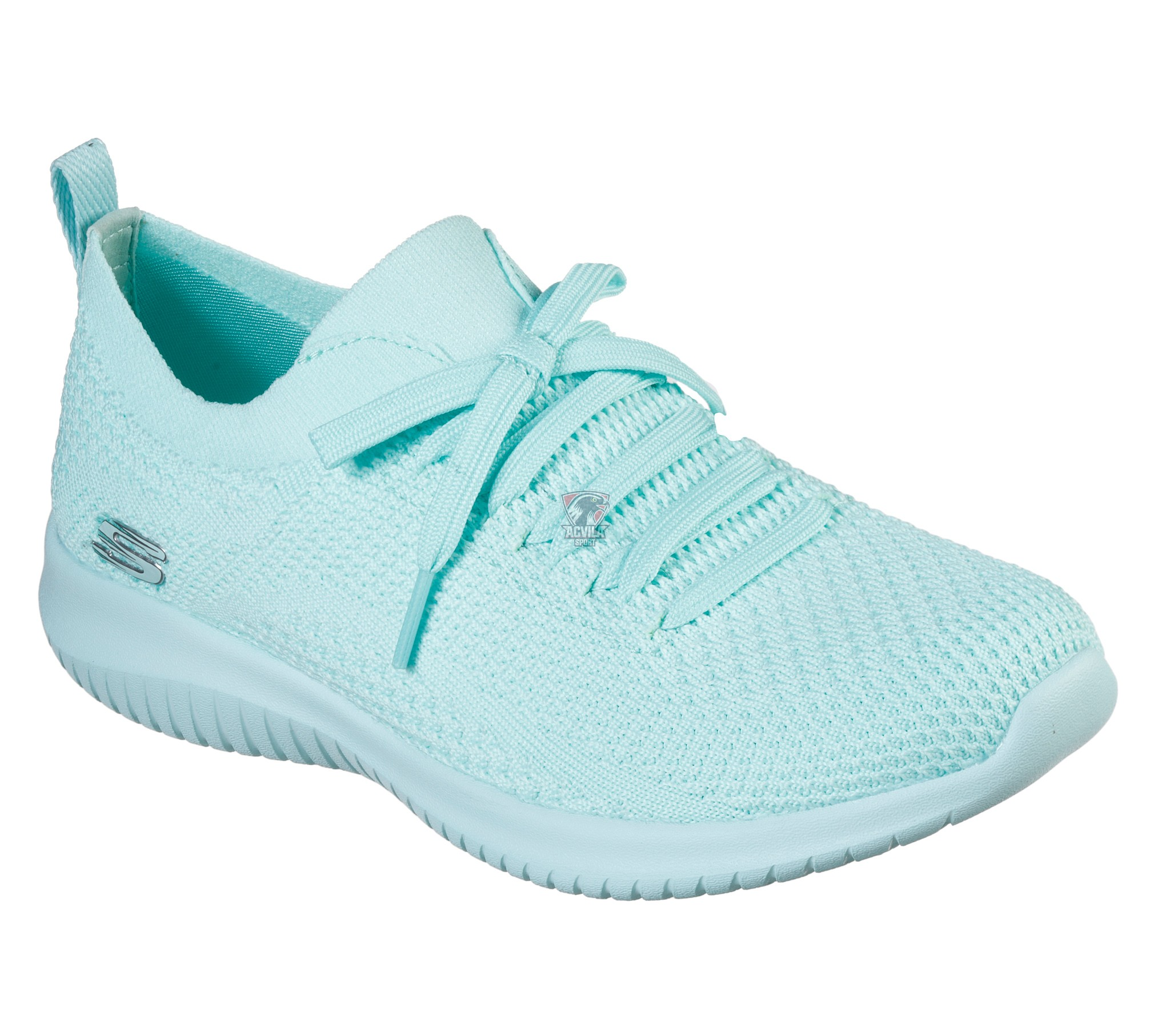 photo 1 Спортивная обувь SKECHERS ULTRA FLEX PASTEL PARTY