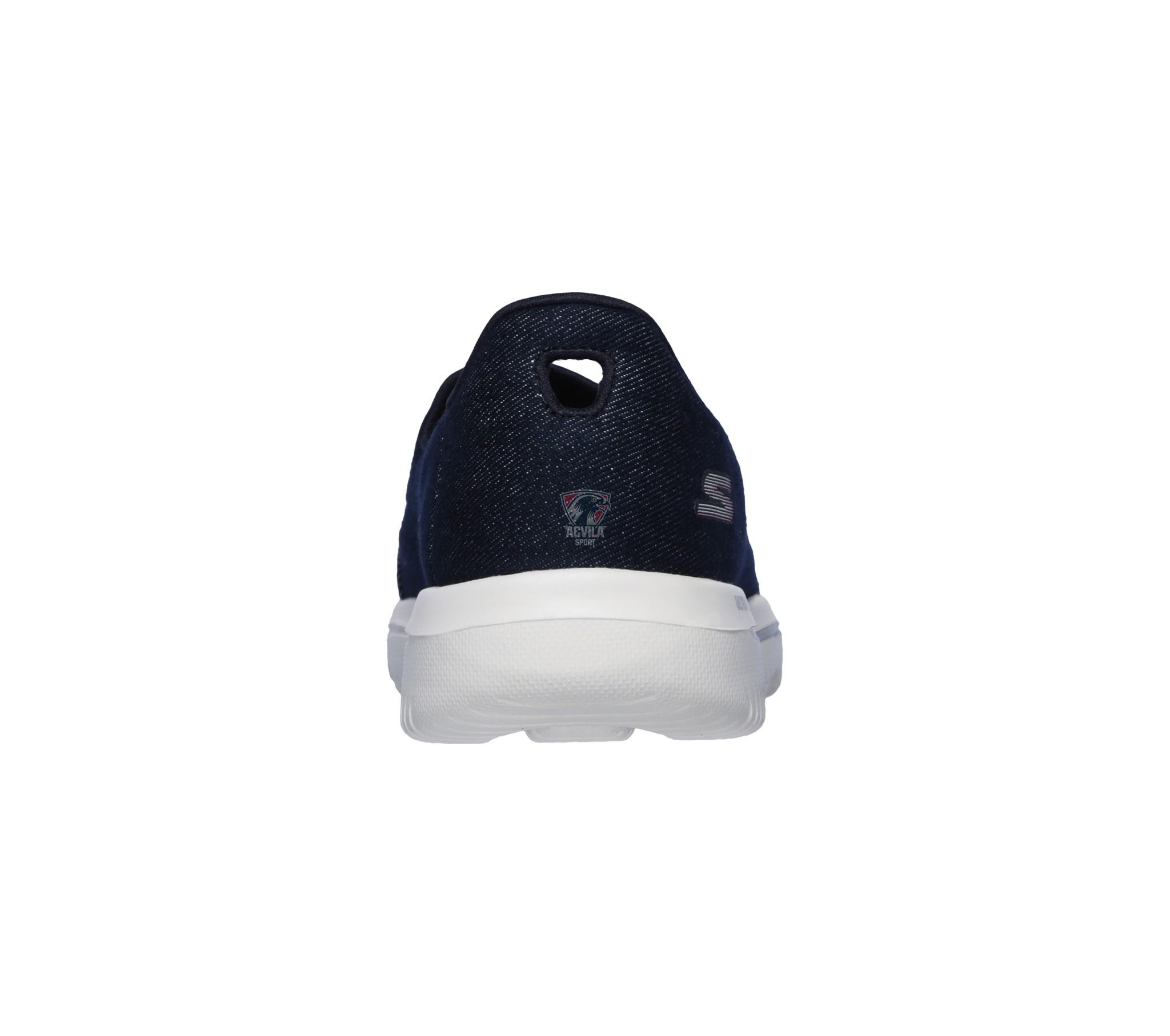 photo 2 Спортивная обувь GO WALK EVOLUTION