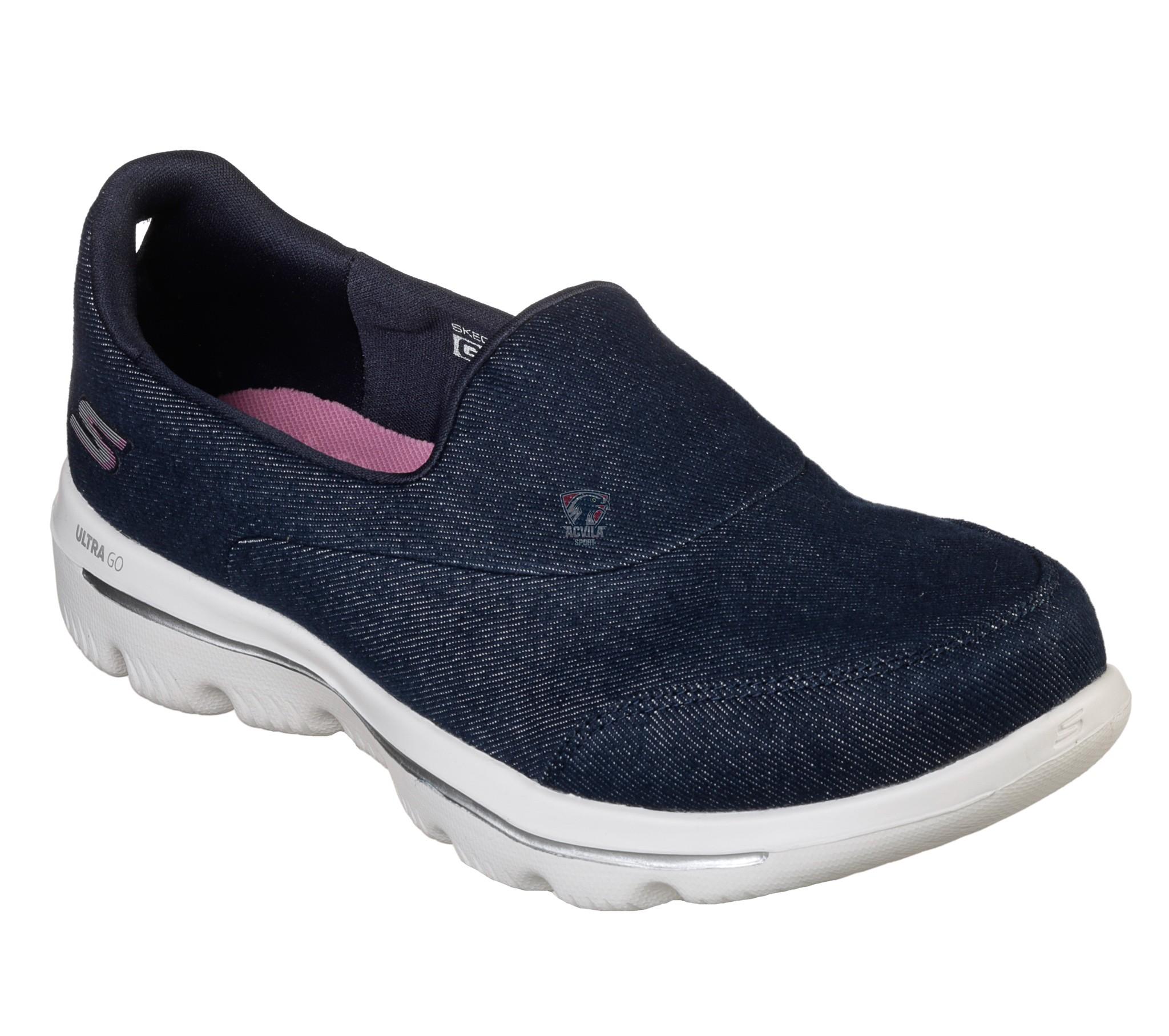 photo 5 Спортивная обувь GO WALK EVOLUTION