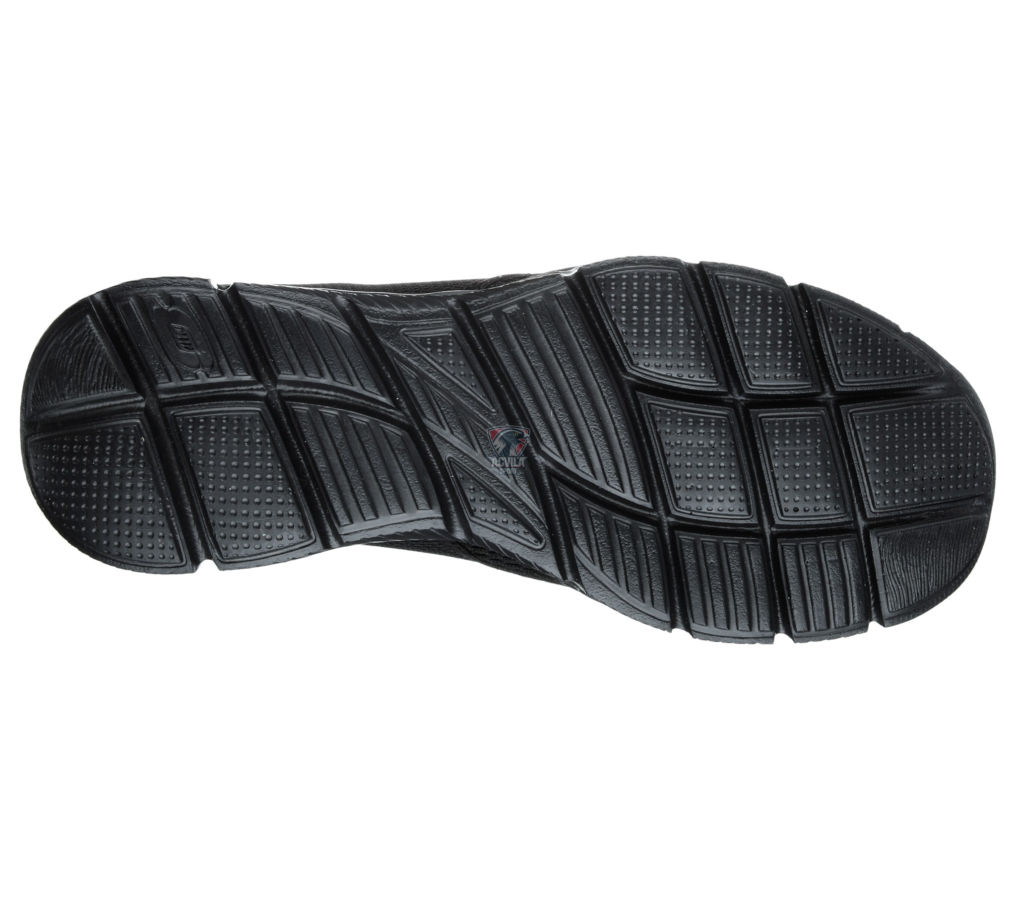 photo 3 SKECHERS EQUALIZER DOUBLE PLAY