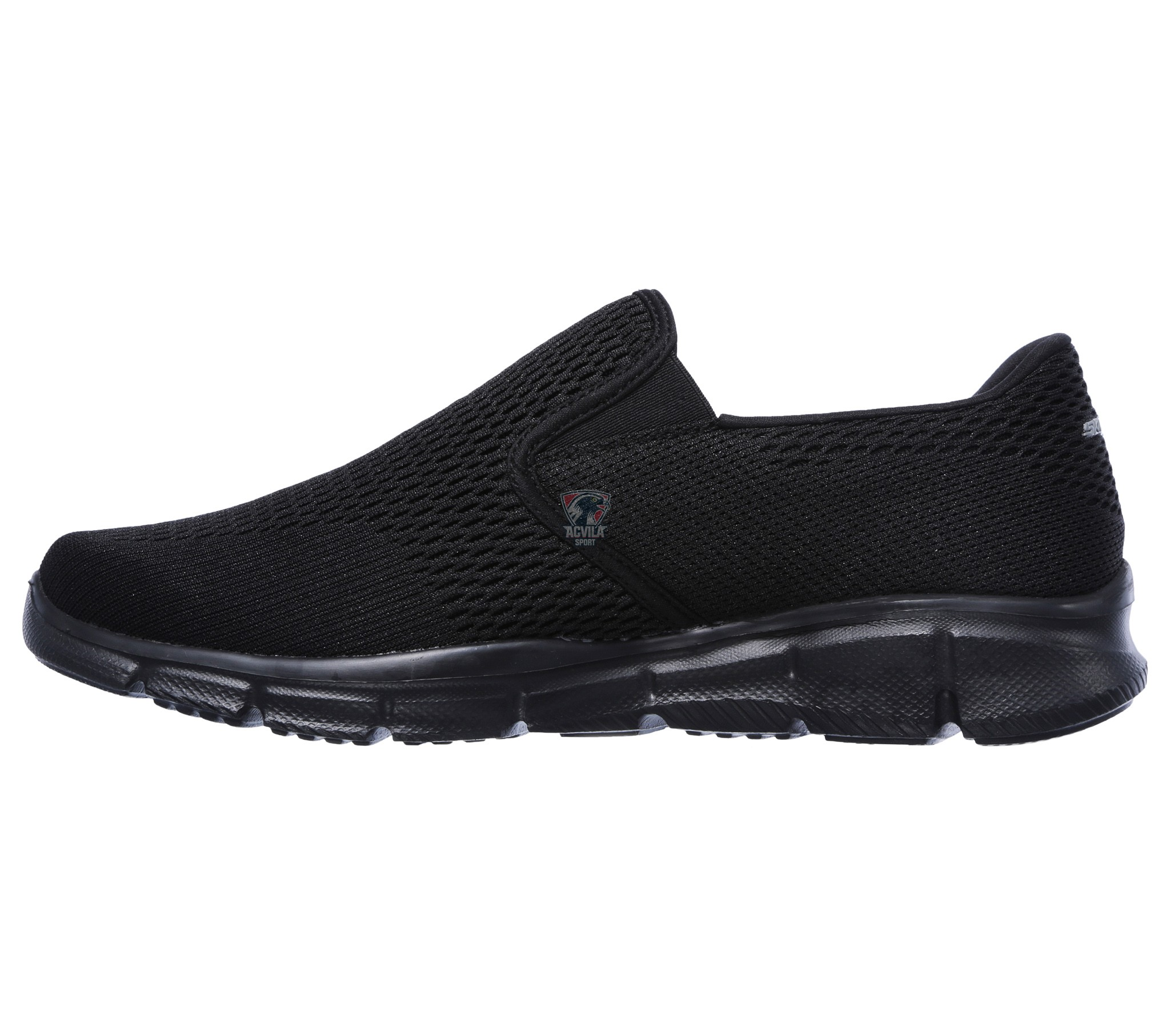 photo 5 SKECHERS EQUALIZER DOUBLE PLAY