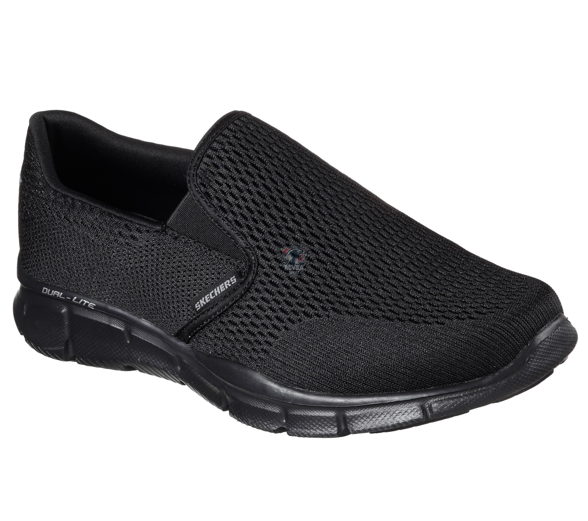 photo 7 SKECHERS EQUALIZER DOUBLE PLAY