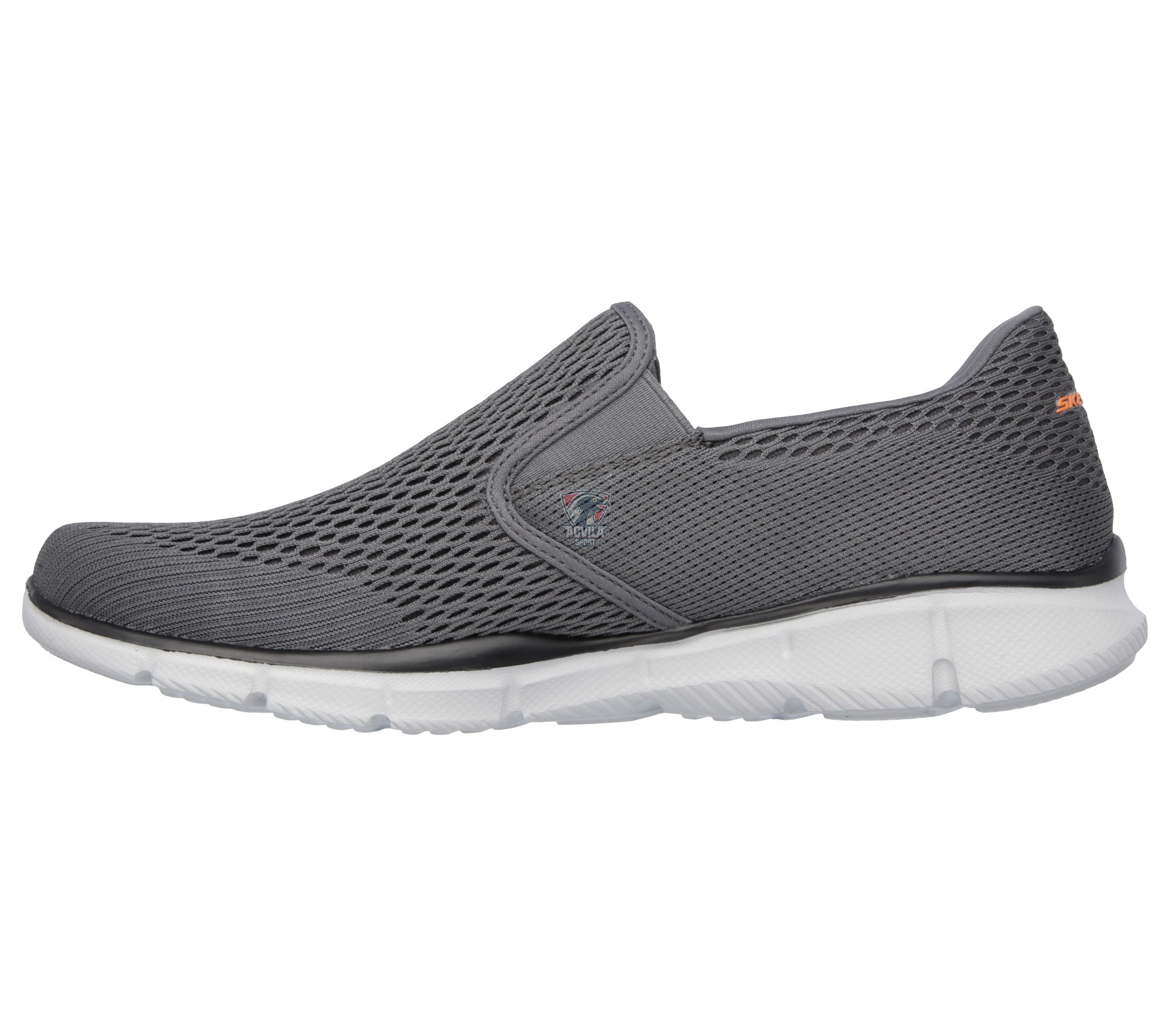 photo 12 SKECHERS EQUALIZER DOUBLE PLAY
