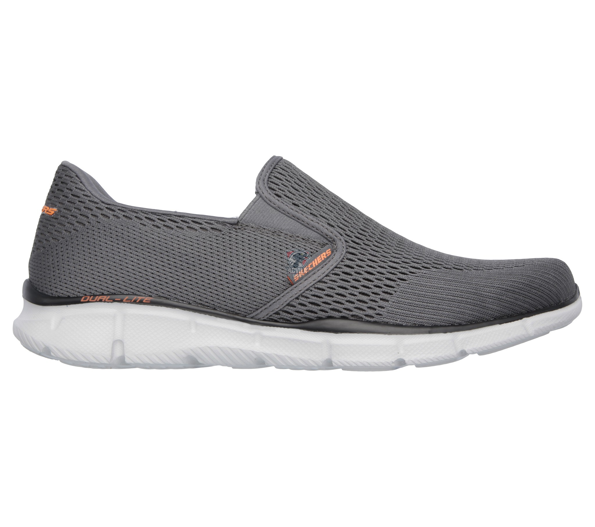 photo 13 SKECHERS EQUALIZER DOUBLE PLAY