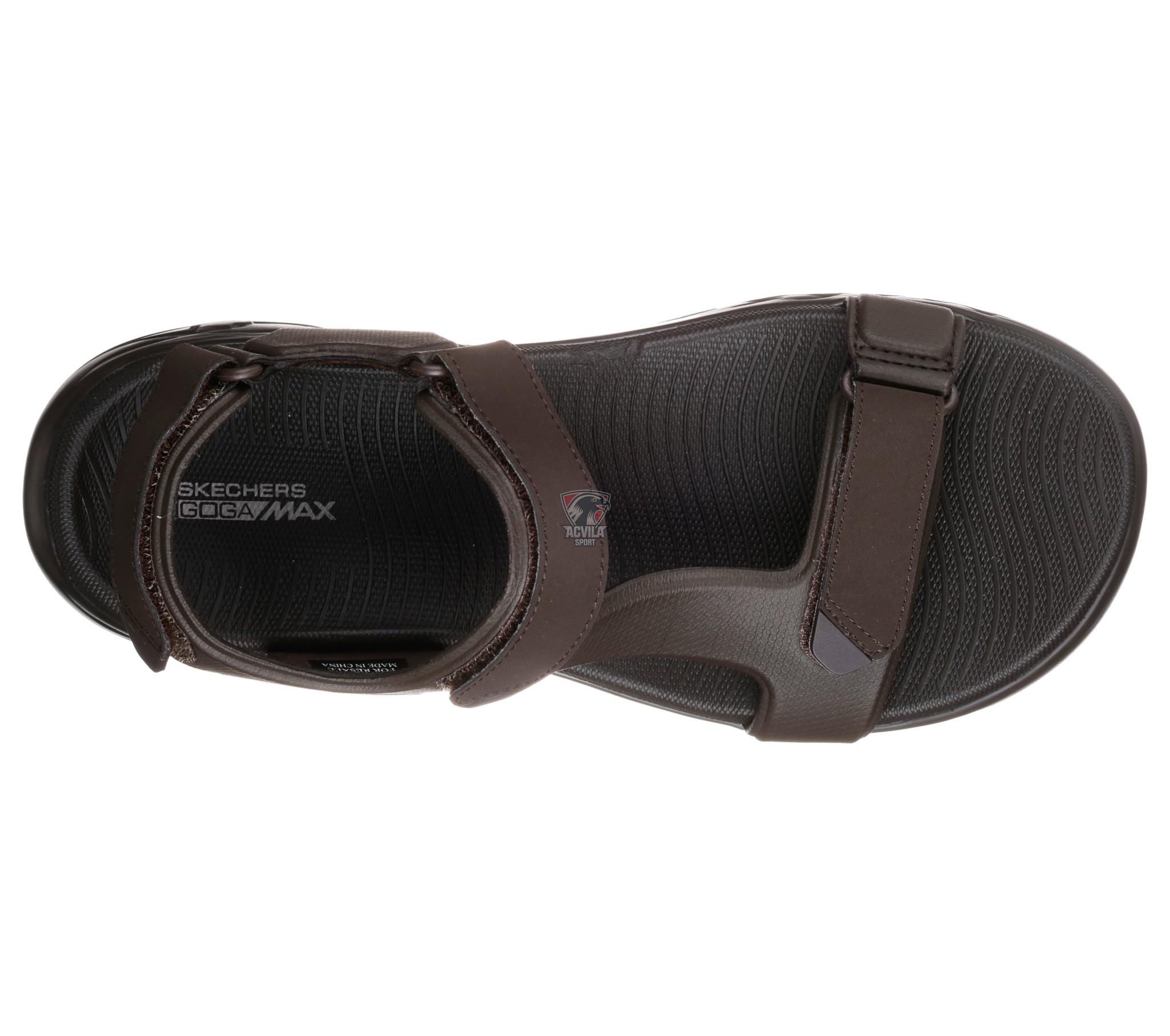 photo 2 Спортивная обувь SKECHERS ON THE GO 600