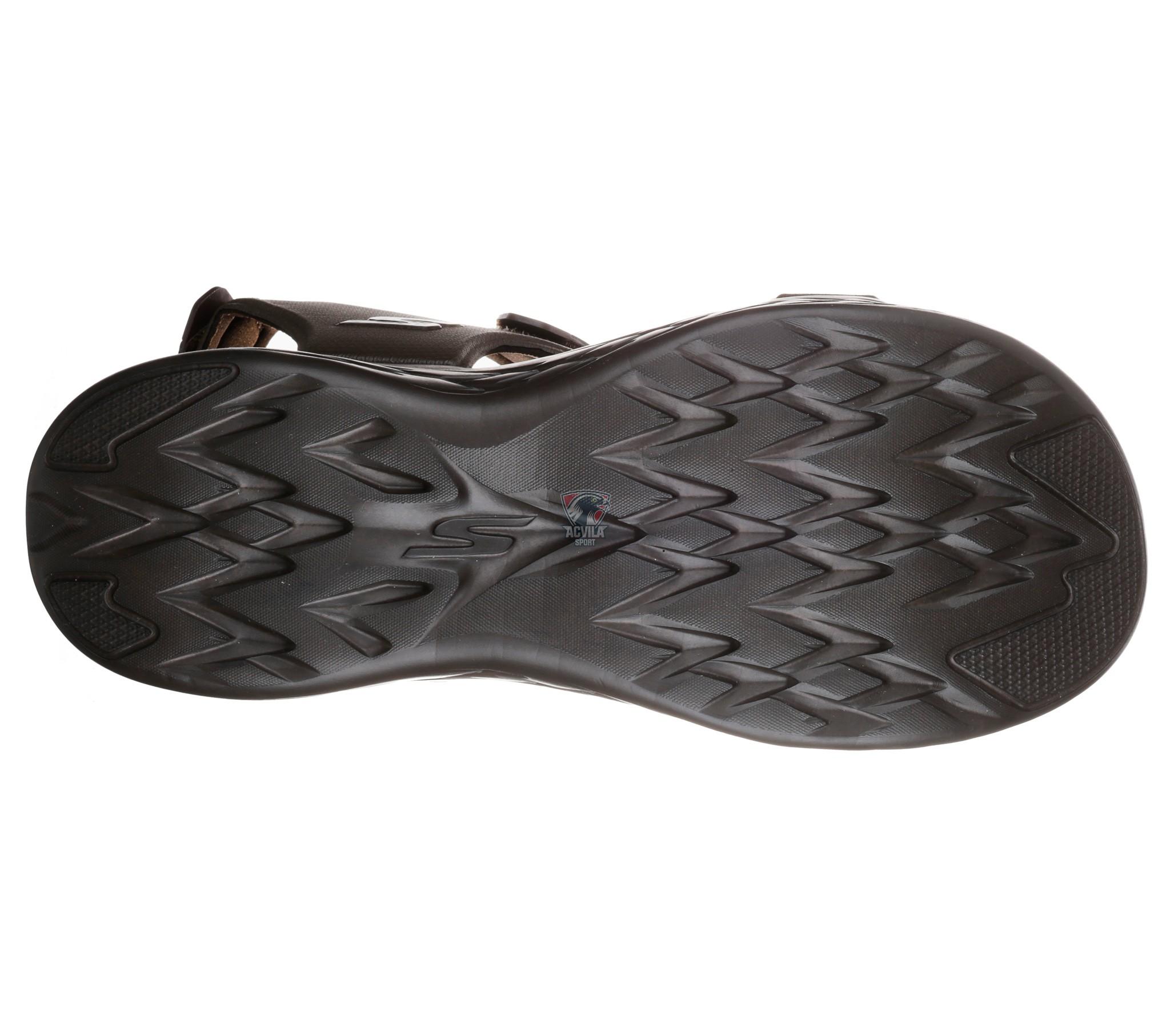 photo 3 Спортивная обувь SKECHERS ON THE GO 600