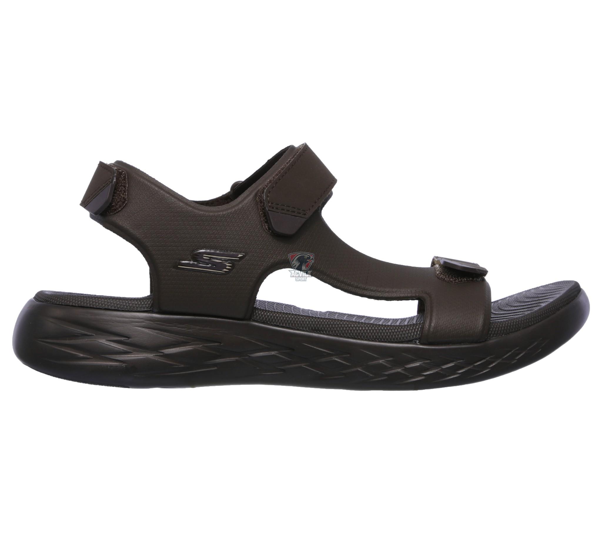 photo 5 Спортивная обувь SKECHERS ON THE GO 600