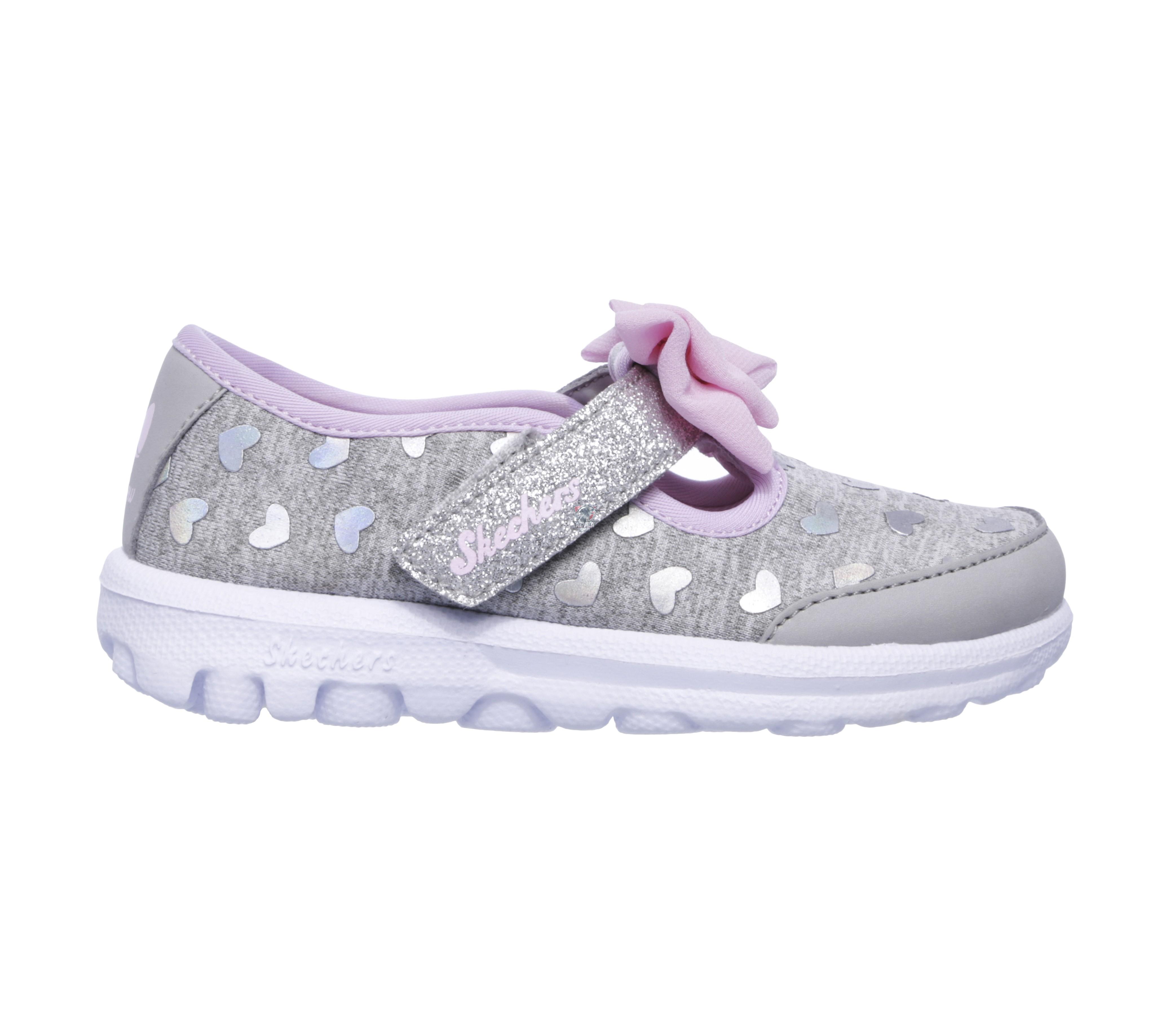 photo 8 Детская обувь SKECHERS DYNAMIGHT - LEAD RUNNER