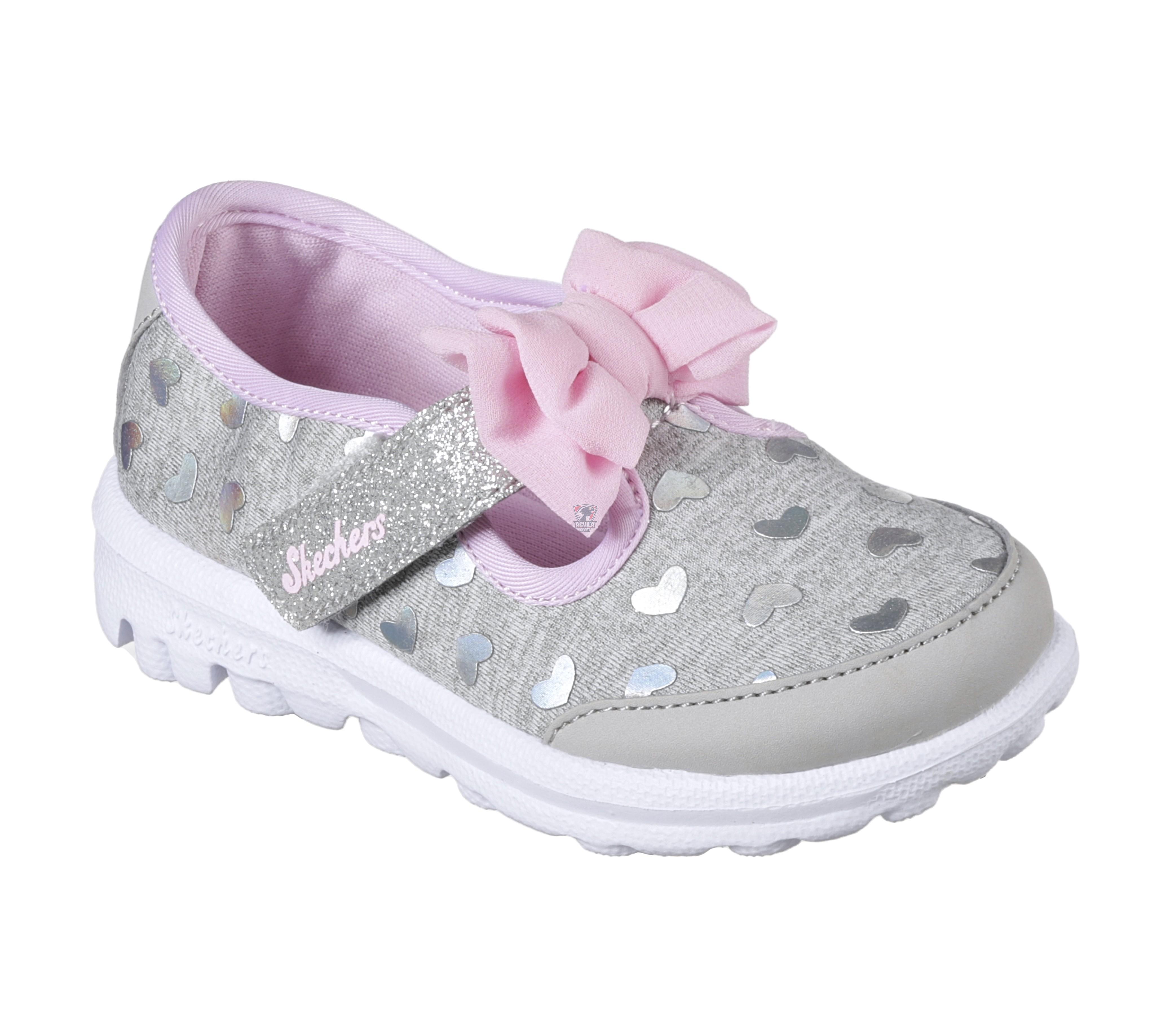 photo 0 Детская обувь SKECHERS DYNAMIGHT - LEAD RUNNER