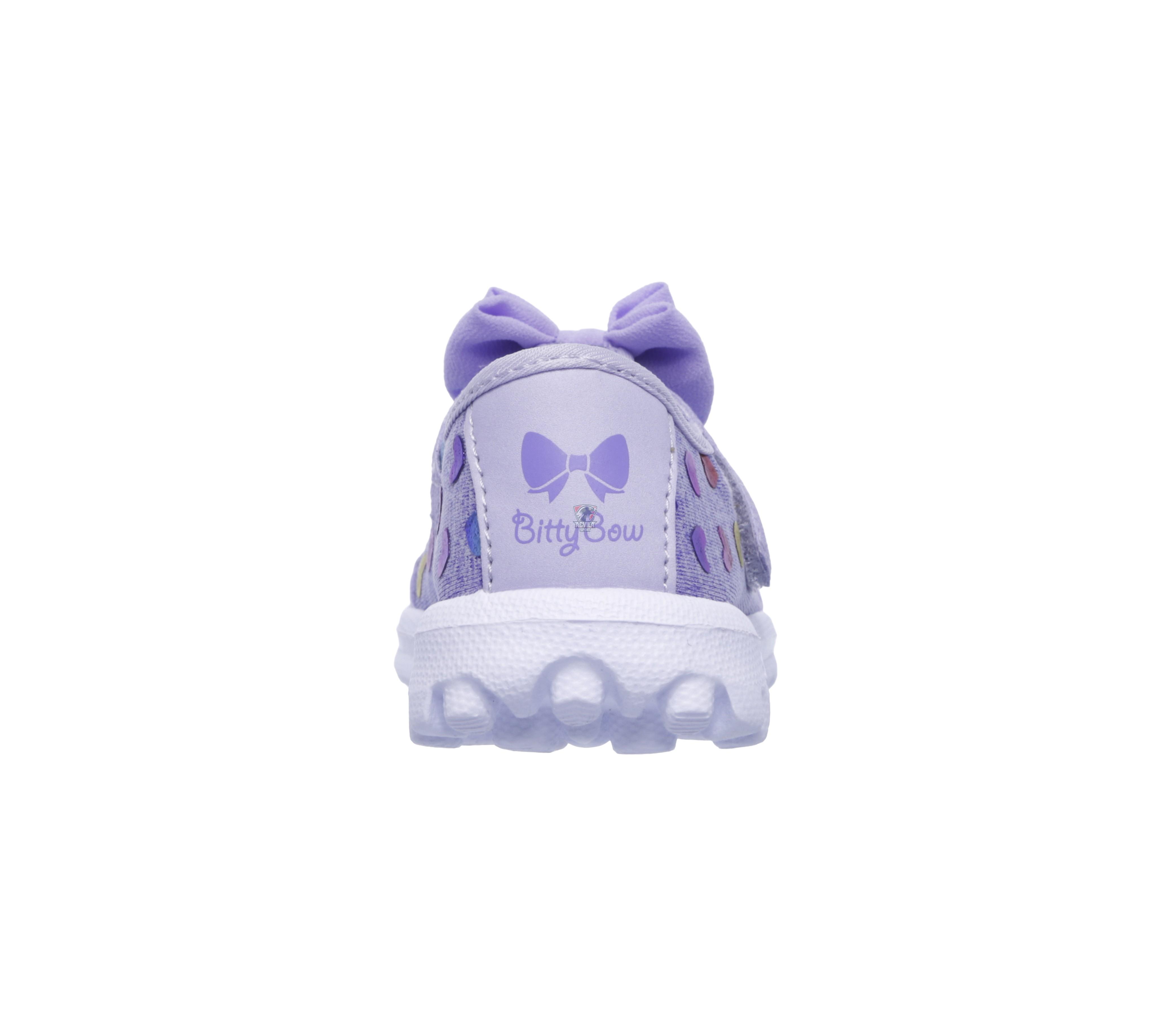 photo 6 Детская обувь SKECHERS DYNAMIGHT - LEAD RUNNER