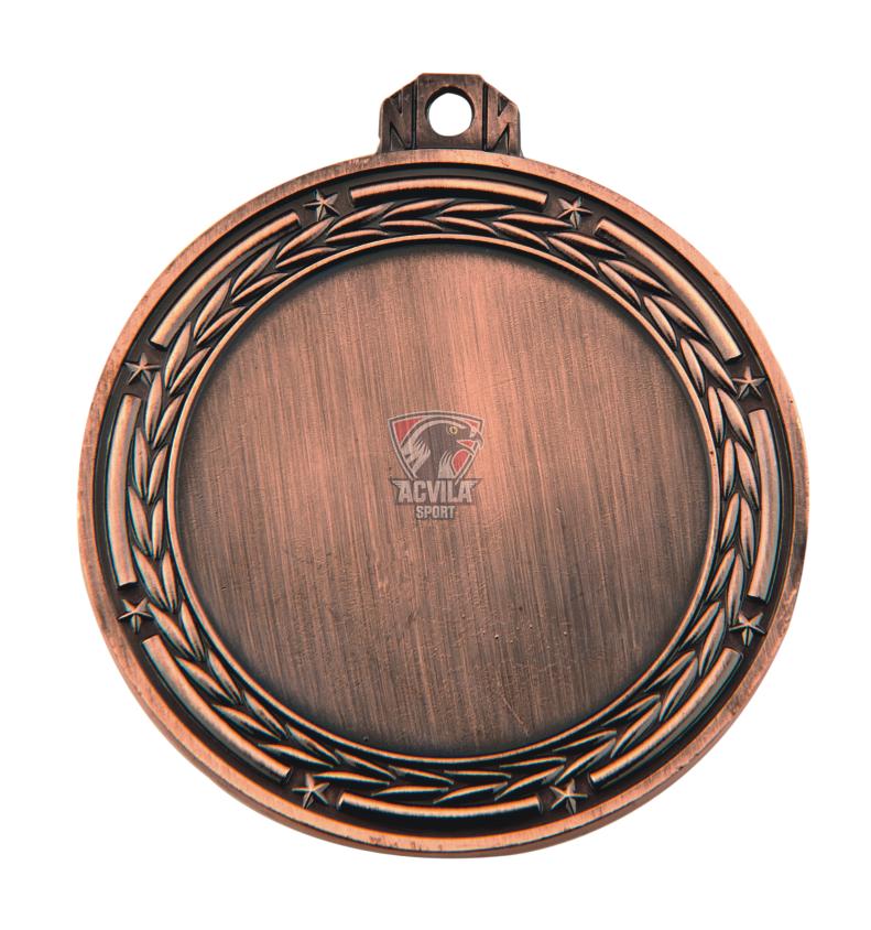 photo 3 Медали диаметр 70 мм