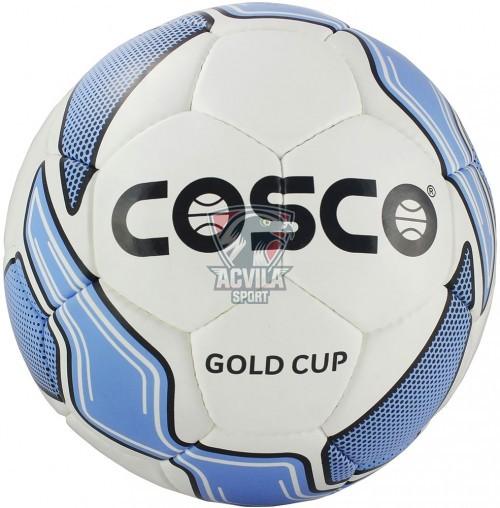 photo 2 Minge Fotbal COSCO Gold Cup nr.4 și nr.5
