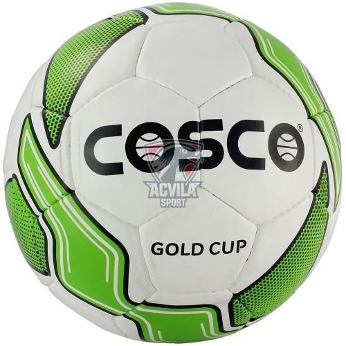 photo 3 Minge Fotbal COSCO Gold Cup nr.4 și nr.5