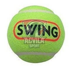 photo 0 Мячи для большого тенниса COSCO Swing