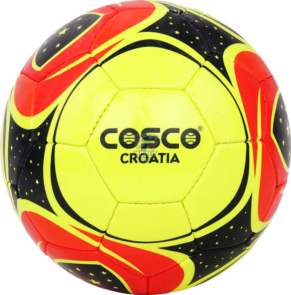 photo 0 Minge Fotbal COSCO Croatia nr.4
