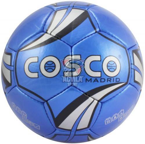 photo 0 Футбольный мяч COSCO Madrid №5