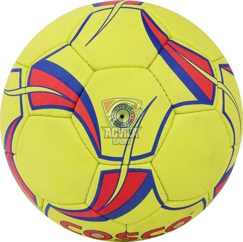 photo 4 Футбольный мяч COSCO Madrid №5