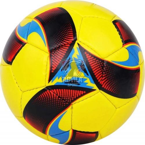 photo 1 Футбольный мяч COSCO Peru №2