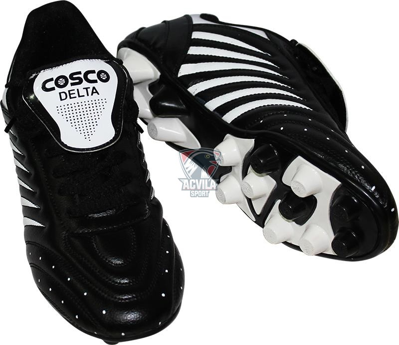photo 0 Ghete Fotbal Delta COSCO