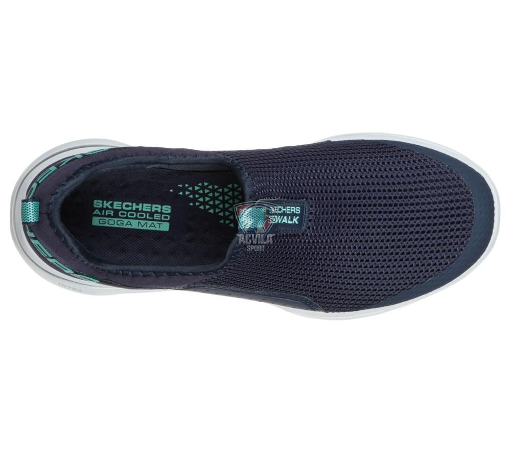 photo 5 Спортивная обувь SKECHERS GoWalk 5