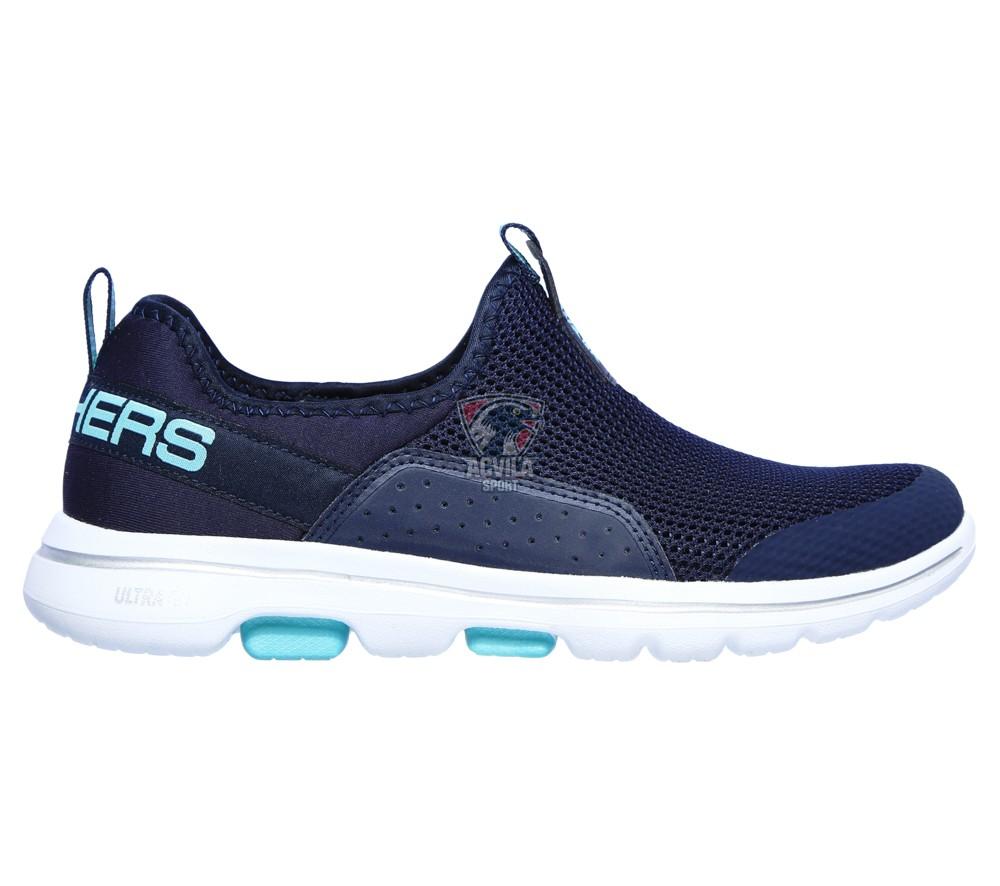photo 2 Спортивная обувь SKECHERS GoWalk 5
