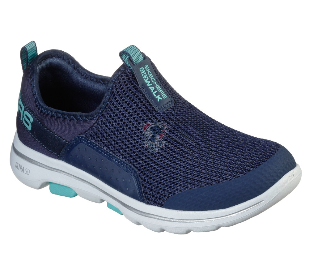 photo 1 Спортивная обувь SKECHERS GoWalk 5